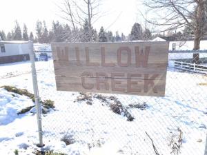 NKA Willow Creek Mobile Park Rentals, Rathdrum, ID 83858