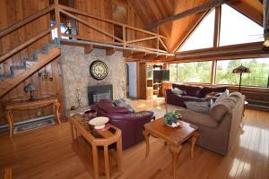 Living Room[35543]