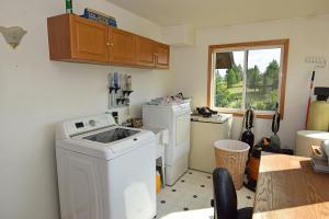 Laundry Room[35542]