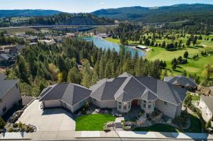 13801 N Copper Canyon Ln, Spokane, WA 99208