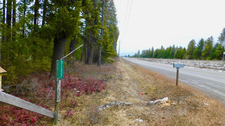 photo of 51337 N OLD HIGHWAY 95  Rathdrum Idaho 83858