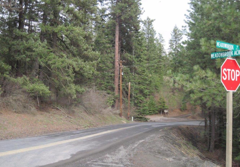 photo of   Meadowbrook  Coeur d'Alene Idaho 83814