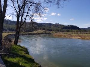 155 LWR Quartz Creek, Priest River, ID 83856