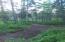 31275 N Sienna Loop, Athol, ID 83801