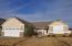 1468 Bobwhite Ln, Post Falls, ID 83854