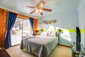 25_Bedroom_2