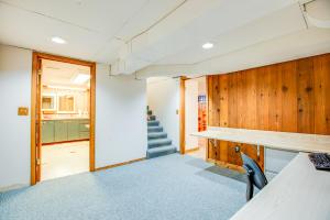 34_Office