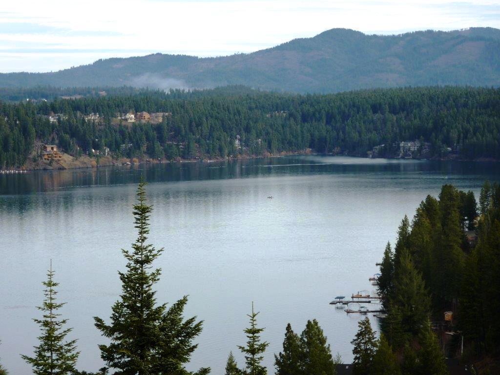 photo of   Lookout Dr L9B2 Coeur d'Alene Idaho 83815