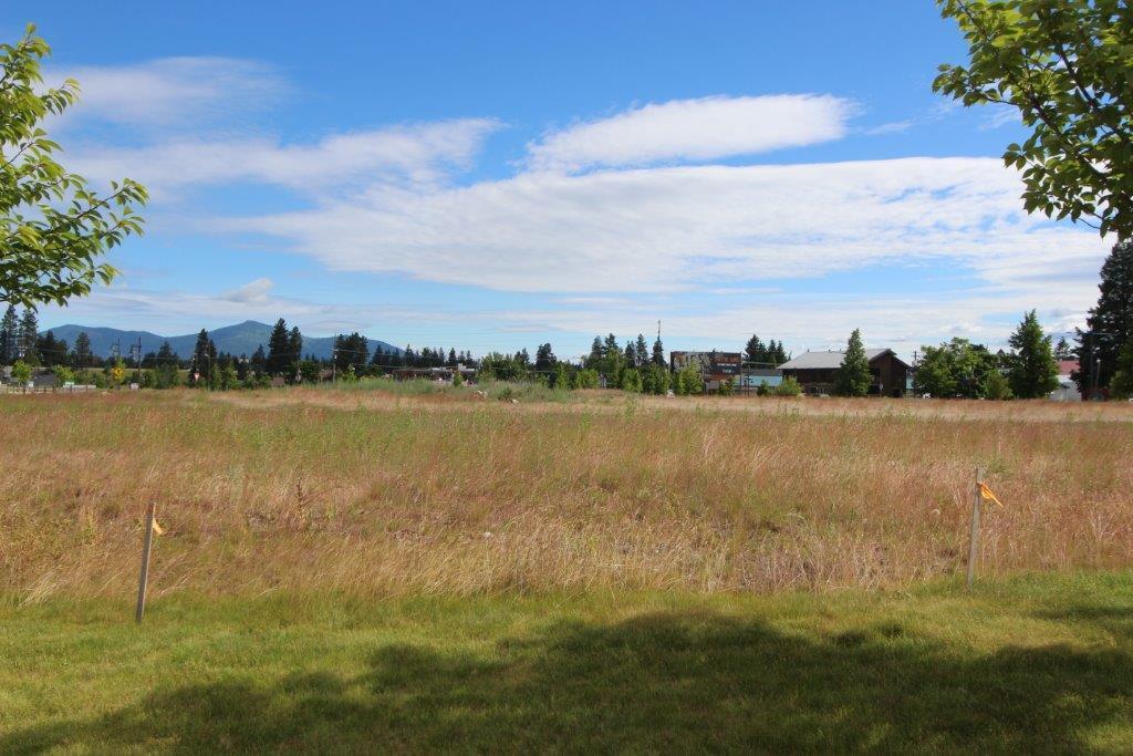 photo of   Post Falls Landing  Post Falls Idaho 83854