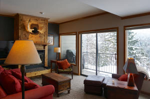 128 Blooming Flower Ct, 202, Sandpoint, ID 83864