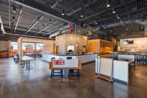TimberRestaurant-2