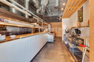 TimberRestaurant-12