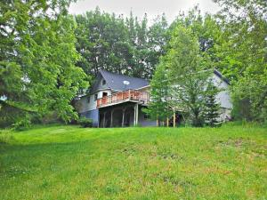 15135 N MCCARTNEY ST, Rathdrum, ID 83858
