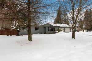 374 Dickinson Ave, Priest River, ID 83856