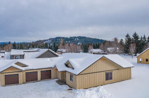 136 Crooked Ear Drive, Sandpoint, ID 83864