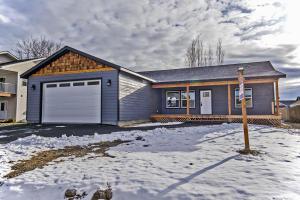 104 Rebeccas Way, Kootenai, ID 83840