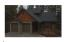 NNA N CLARKVIEW Pl, Hayden Lake, ID 83835