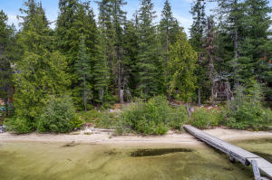 Lot 6 S Sandy Shores Ln, Priest Lake, ID 83856