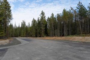 Meadow Wood Lane, Lt 3, Blk 1, Hayden, ID 83835