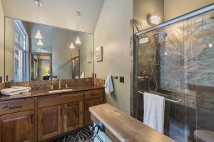 020_Bathroom