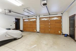 034_Garage