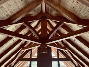 Imported Beams
