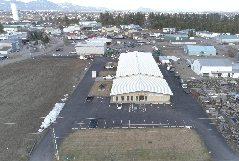 photo of 3451 W INDUSTRIAL LOOP Coeur d'Alene Idaho 83815