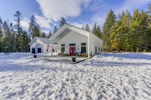 25756 N WENDLER LOOP, Rathdrum, ID 83858