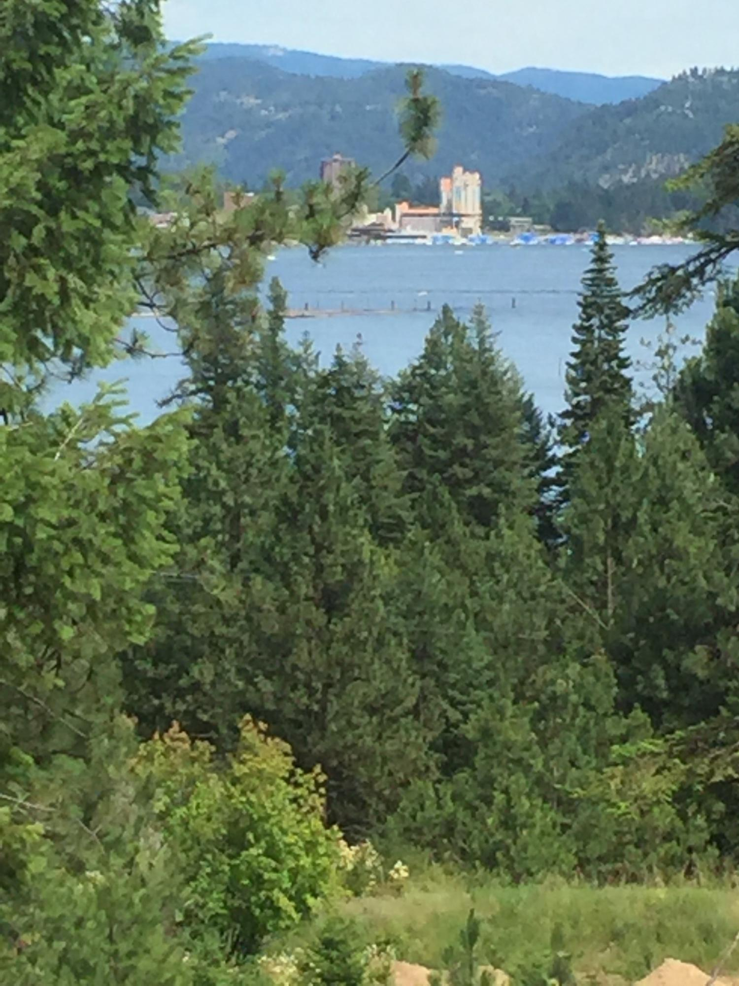 photo of S CONSERVATION CT Coeur d'Alene Idaho 83814