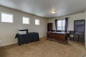 18Bonus Room-SMALL