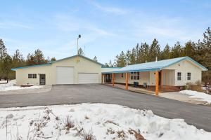 7590 E FOREST VIEW RD, Athol, ID 83801