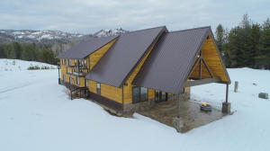 405 Cary Spur Rd, Priest River, ID 83856