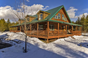 504 Kendall Rd, Priest River, ID 83856
