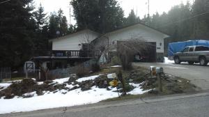 1169 S Riverwood Rd, Coeur d'Alene, ID 83814