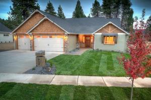 942 E. Maroon Creek Drive, Hayden, ID 83835