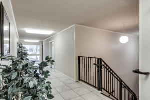 920 W Ironwood Drive-16