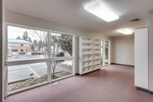 920 W Ironwood Drive-19