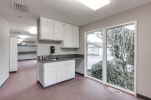 920 W Ironwood Drive-20