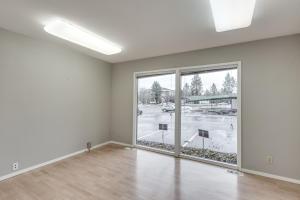 920 W Ironwood Drive-23
