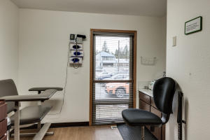 920 W Ironwood Drive-28