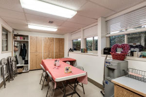 920 W Ironwood Drive-35