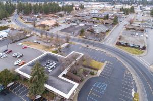 920 W Ironwood Drive-aerial-6