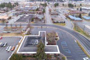 920 W Ironwood Drive-aerial-7