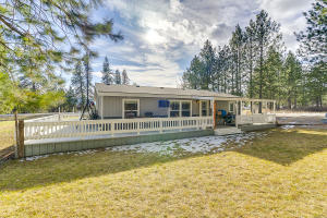 11192 N BRUSS RD, Rathdrum, ID 83858