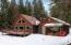 Craftsman Style home boasting 1830 square ft. with Country Charm.