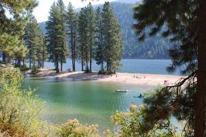 farragut-state-park22222