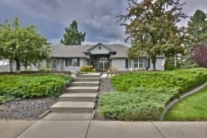 4591 E Inverness Dr, Post Falls, ID 83854