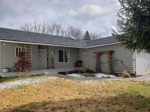1010 N Frank Ct, Post Falls, ID 83854