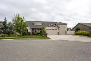 3462 E GALWAY CIR, Post Falls, ID 83854