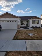1483 N TOUCHET DR, Post Falls, ID 83854